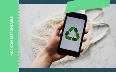 Journée mondiale du recyclage, les règles de tri